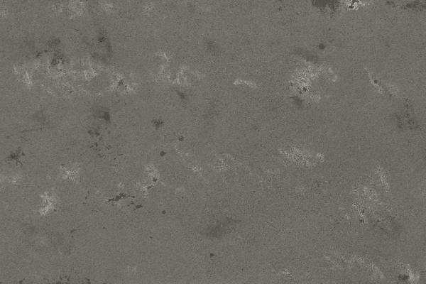 Concrete Fossil